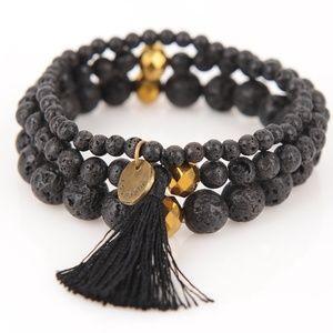 Cocobelle NEW Zen Bracelets